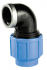 PP Plug S16 Type - 1015