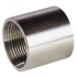 316L STAINLESS STEEL COUPLING SOCKET - 2015