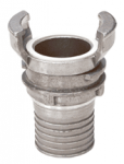 Symetricals Couplings