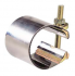 REPAIR CLAMP 1,3 or 6 BOLTS - REF 1401/1403/1406