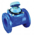WOLTMANN WATER METER FOR COLD WATER - 1708