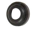REPLACEMENT GASKET FOR EXPRESS FITTINGS - 9830984